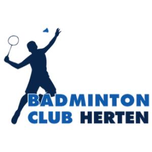 Logo Badminton Club Herten