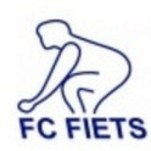 Logo FC Fiets Remunj