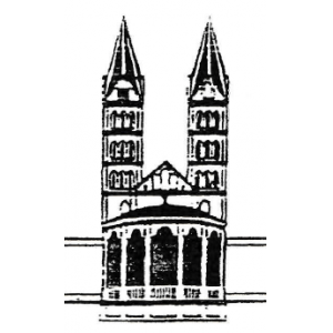 Logo Bridgeclub Roermond