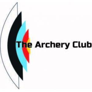 Logo The Archery Club