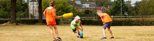 Sportservice Roermond Slider 4