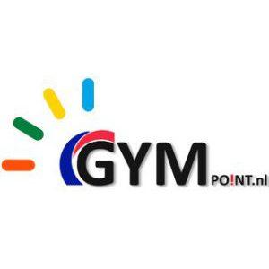 Logo Gympoint.nl