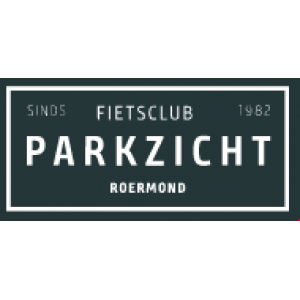 logo fietsclub parkzicht