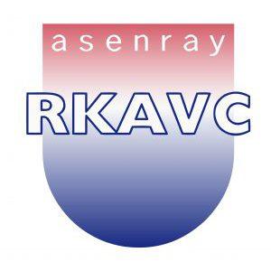Logo RKAVC Asenray