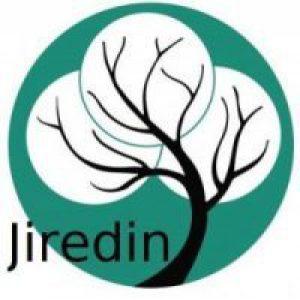 logo jiredin
