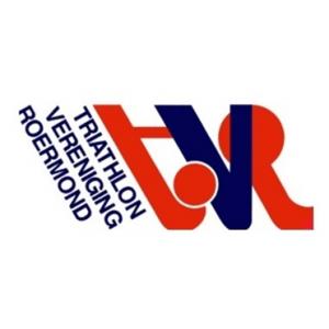 logo triatlon vereniging roermond