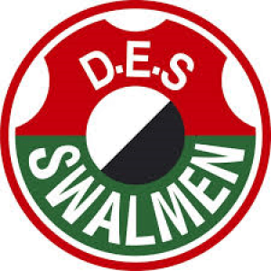 logo des swalmen