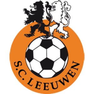 logo sc leeuwen