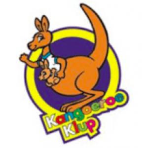 logo kangoeroe klup