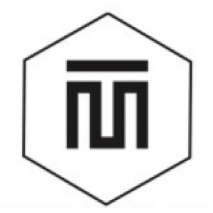logo the movement
