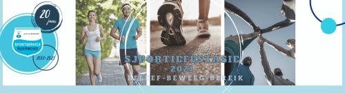 slider Sjportiefestasie Sportservice Roermond